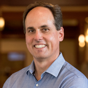 Brad J. Nichol