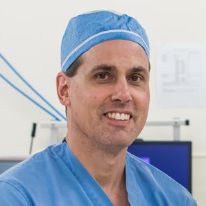 Brad J  Nichol | Valley View Hospital