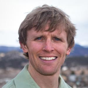 Corey Dobson