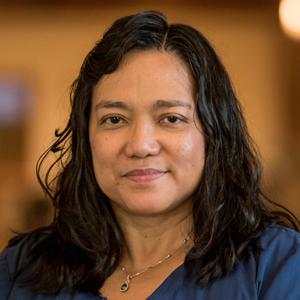Dr. Ellen Dy