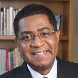 Dr. Frank Laws