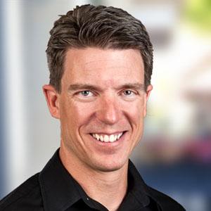 David M. Lorah