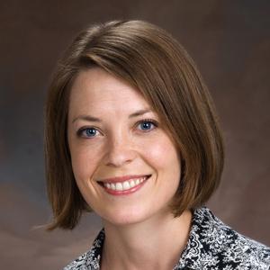 Lauren F. Sontag