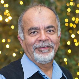 Suresh Khilani