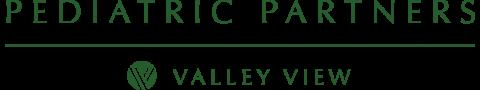 Valley View Pediatric Partners logo