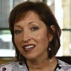 Michelle Spidell, RN, BSN, Oncology Nurse and Cancer Survivor