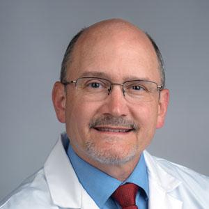 Dr. Grillot