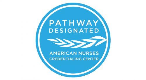 Pathway Designated Credential