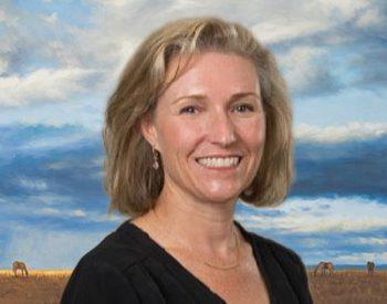 Nicole McDermott