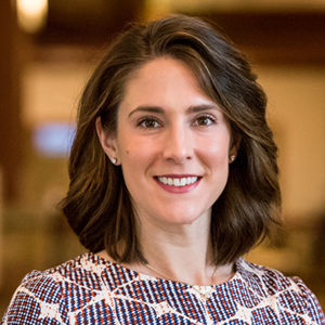 Rachel Conklin