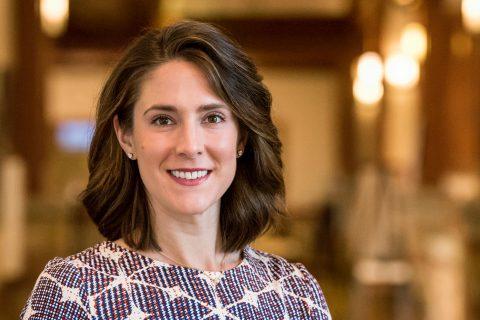 Rachel Conklin, Gastroenterology