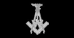 Wittrig Gray logo
