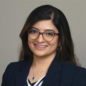 Swati Kumar